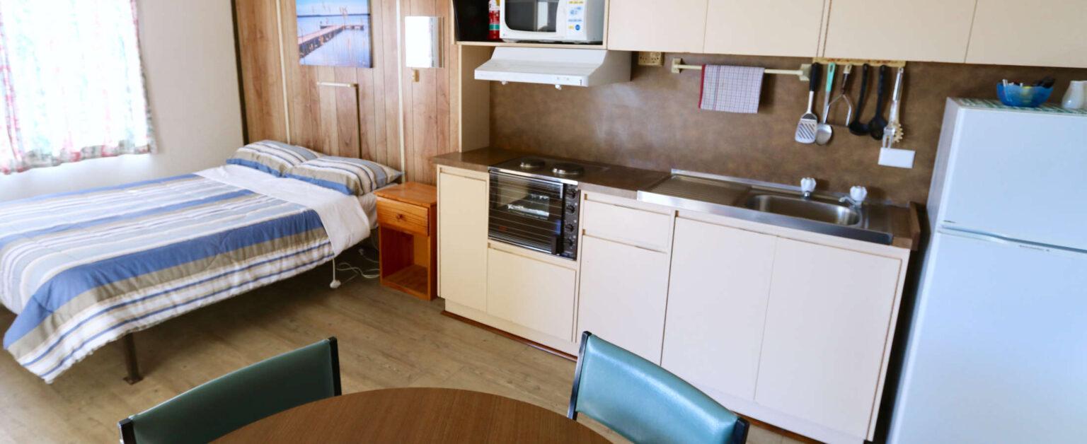 beach-shack-interior