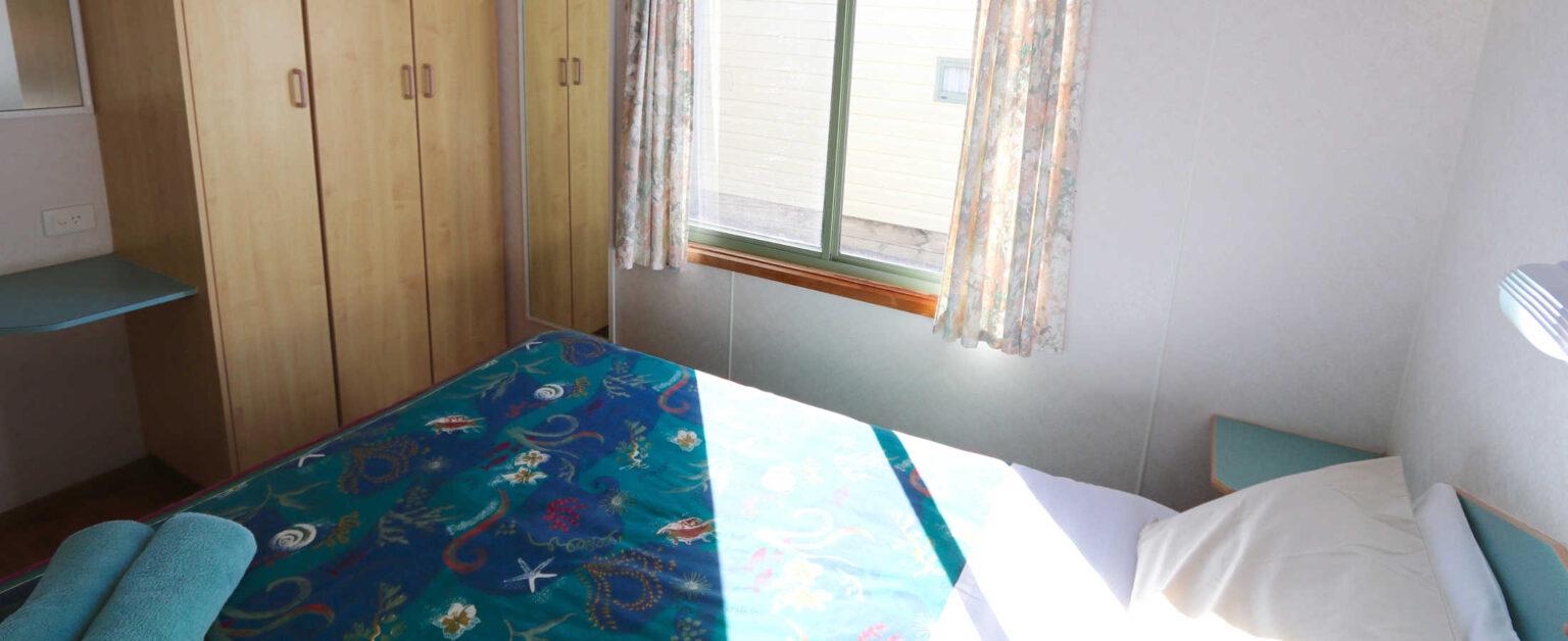ocean-view-deluxe-cabin-interior-2