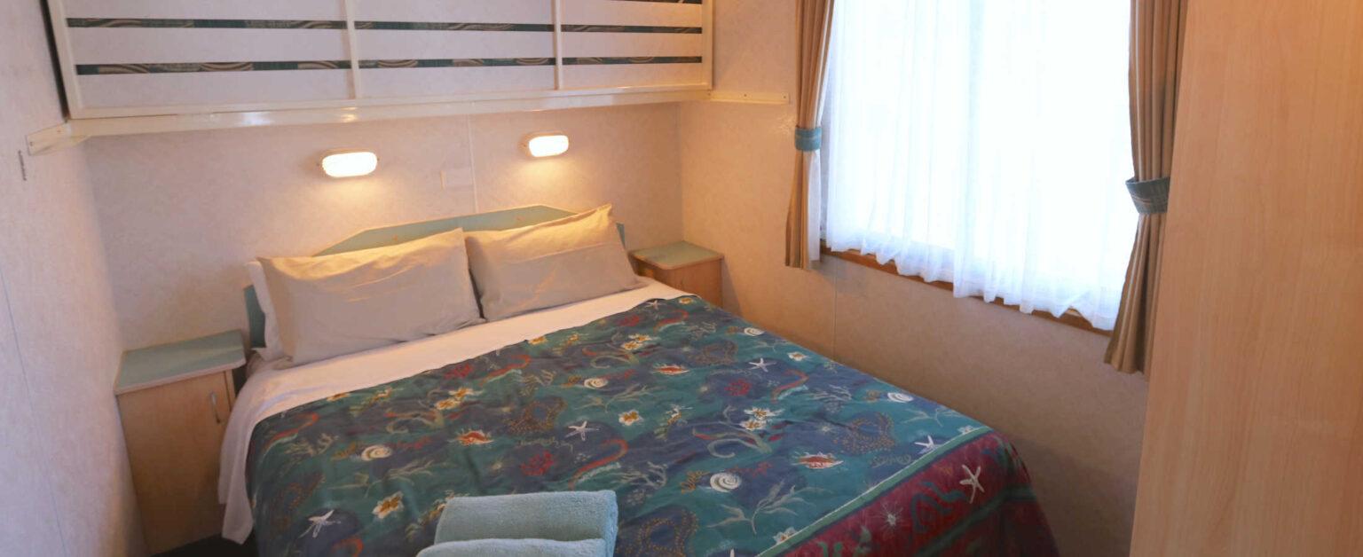 ocean-view-deluxe-cabin-interior-5