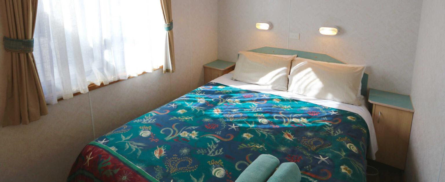 ocean-view-deluxe-cabin-interior-7