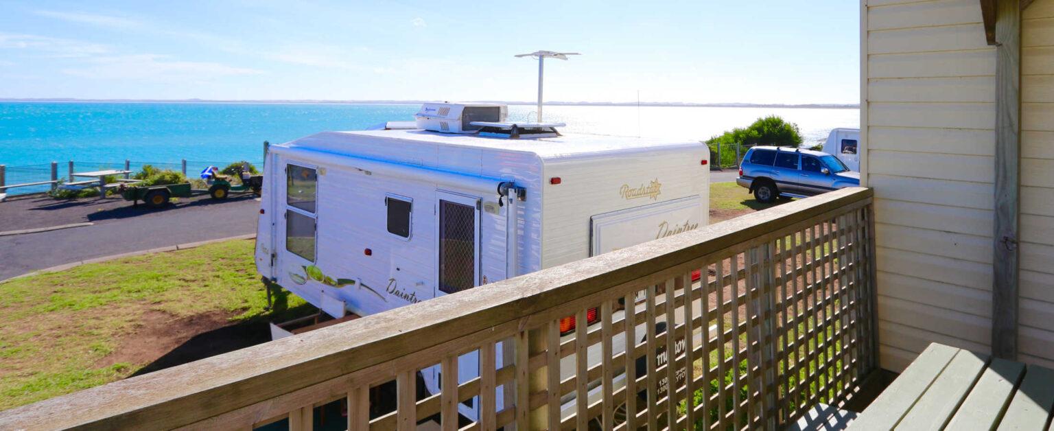 ocean-view-deluxe-front-2